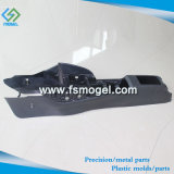 ABS Professional Parts Making Quality Plastic Injection Molding