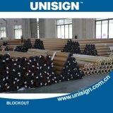 Frontlit PVC flexible Banner Banner 280gsm
