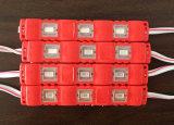 5054-7713 modulo dell'iniezione con i colori dell'obiettivo DC12V 0.9W 5