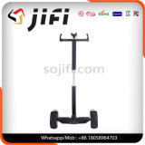 Bluetoothのスピーカーとの2つの車輪のスマートなバランス電気Hoverboard