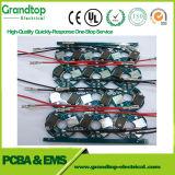 지적인 PCB 회로판 &PCBA 전자공학 회의 제조