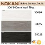 Baumaterial-natürlicher Marmorsteinkeramikziegel für Wand-Fliese