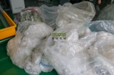 مصنع إمداد تموين توأم قصبة الرمح صناعيّة بلاستيكيّة يعيد متلف آلة