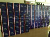 Рекламировать коробку доски пены валют печатание полного цвета