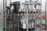 Máquina de enchimento da água do gás da capacidade 2018 elevada em China
