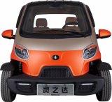 Китай производитель высококачественных электрических мини-Car для двух человек