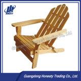 [472ي] كلاسيكيّة خارجيّ خشبيّة [أديروندك] كرسي تثبيت