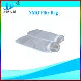 Sacchetto filtro di Nmo per il trattamento delle acque