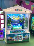 La Malaisie Plus Doll Claw Crane vending machine de jeu