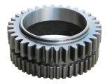 ISO/TS16949 Pm Engrenagens de impacto
