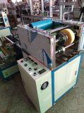 Dongguan-Herstellungs-LR-PET Schuh-Deckel, der Maschine herstellt