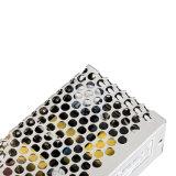 Produits électroniques à vendre le bloc d'alimentation 15W 5V Nes-15-5 de commutateur