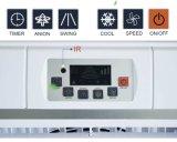 Niedriger Preis Polular Büro-bewegliche Wasser-Luft-Innenkühlvorrichtung (Jh181)