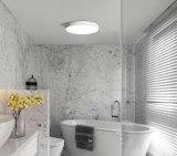 Montaje en superficie de 50W de alto brillo LED lámpara de techo