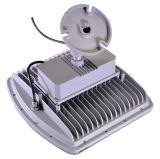 Het Dlc Vermelde LEIDENE UL Licht van de Luifel voor Benzinestation met Atex/UL/TUV/CE/RoHS