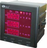 CD194 Serie medidores inteligentes con salida analógica