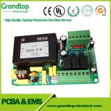 Schaltkarte-Montage und Elektronik Schaltkarte-Vorstand-Dienstleistungen
