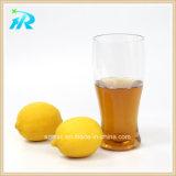 고품질 플라스틱 Stanley 컵은 맥주잔을 형성한다