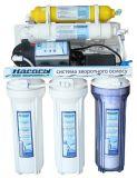 Фильтр воды системы RO 6 этапов для дома Using