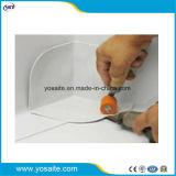 非補強同質なPVC防水膜