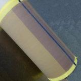 película del Teflon de 0.13 milímetros del tipo de cinta de papel
