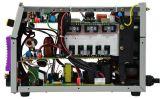 Besnoeiing 40 de Scherpe Machine van het Plasma van de Omschakelaar met Snelle Scherpe Snelheid