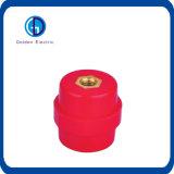 U4535s Hauptleitungsträger-Isolierung, DMC Hauptleitungsträger-Isolierung, zusammengesetzte Isolierung