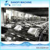 5 Galão de Água do canhão da máquina de enchimento com certificado CE
