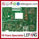 Tg130 PCBプロトタイププリント回路