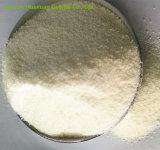 Фармацевтический желатин ранга зернистый для мягких капсул