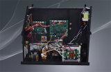 MIG/ММА 280g инвертора IGBT DC MIG/MAG сварочный аппарат
