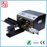 충분히 Dg 220t 자동적인 전산화된 철사 절단 또는 Aio 기계를 분리하거나 뒤틀기