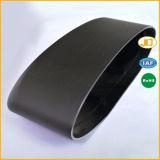 CNC подвергая алюминий механической обработке точности прототипа диктора Bluetooth разделяет части подвергли механической обработке CNC, котор
