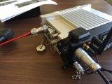 30-88MHz voertuig - de GeïnstalleerdeB Mobiele Radio Lage Radio van de Basis van VHF
