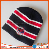 Индивидуальные теплые трикотажные Red Hat для рекламы