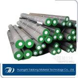 Высокая сталь сплава 1.2312 цепкости