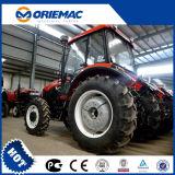 Trattore poco costoso Lt550 di prezzi 4*2 4WD 55HP di marca della Cina
