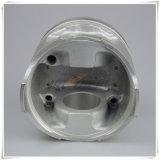 Motor-Kolben 6HK1 für Isuzu Selbstersatzteil 1-12111-976-0