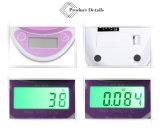 0.1G / 5кг кухня электронной цифровой весом продовольственной шкалы