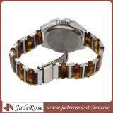 Le design de mode bracelet Montres nouveau style de montres
