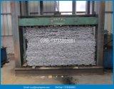 Alta qualità del cestino di Gabion/casella galvanizzata tuffata calda /Hexagonal Gabion di Gabion per la diga