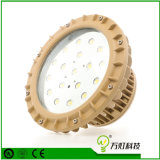Warranty 5 년 150W LED High Bay Lighting Explosionproof Light