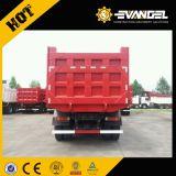 Китай Sinotruk Zz3257n3847A 25 тонн 6X4 HOWO Самосвал цена