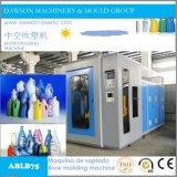 lo sciampo di 1L 3L 5L HDPE/PE imbottiglia il macchinario del ventilatore