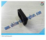 回るか、または製粉の高精度のハードウェアの金属CNCの機械化の部品