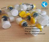 Wachsen Fabrik-Peptid-Puder 100% Pentadecapeptide BPC 157 für Muskel