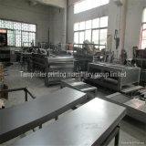 TM-IR1200工場製造者オーブンを治す自動IRのトンネルのコンベヤー
