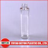 (ZY01-B122) 150mlの高く、細いびんのローションポンプびん