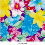 Transferência de água Sakura Hydrographics coloridos Filmes 50cm de largura F030JX040b