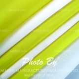 Screen Printing Mesh for Garment